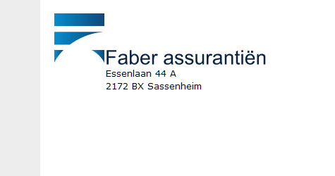 FASFaber